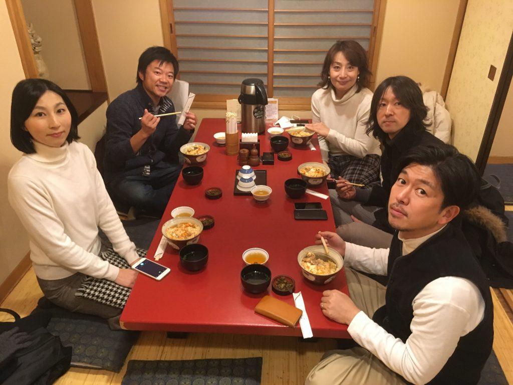 写真 2017-01-12 11 39 37